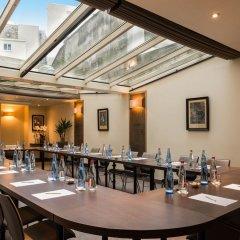 Отель La Bourdonnais Франция, Париж - 1 отзыв об отеле, цены и фото номеров - забронировать отель La Bourdonnais онлайн фото 3
