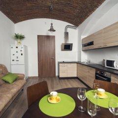 Отель Residence Dobrovskeho 30 Чехия, Прага - отзывы, цены и фото номеров - забронировать отель Residence Dobrovskeho 30 онлайн в номере