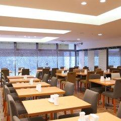 Отель Hokke Club Fukuoka Хаката помещение для мероприятий