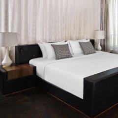 Hotel Metropol Palace, A Luxury Collection Hotel комната для гостей фото 3