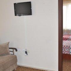 Ihlara Termal Hotel Турция, Селиме - отзывы, цены и фото номеров - забронировать отель Ihlara Termal Hotel онлайн комната для гостей фото 2