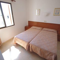 Отель Marina Palmanova Apartamentos комната для гостей фото 4