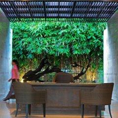 Отель Hyatt Regency Phuket Resort Таиланд, Камала Бич - 1 отзыв об отеле, цены и фото номеров - забронировать отель Hyatt Regency Phuket Resort онлайн спа