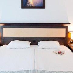 Lion Hotel Солнечный берег комната для гостей фото 3