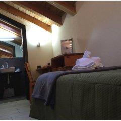 Hotel Nordend комната для гостей фото 5