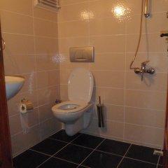 Golden Lighthouse Hotel Турция, Патара - 1 отзыв об отеле, цены и фото номеров - забронировать отель Golden Lighthouse Hotel онлайн ванная