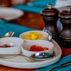 Отель Rupakot Resort Непал, Лехнат - отзывы, цены и фото номеров - забронировать отель Rupakot Resort онлайн в номере фото 2