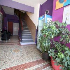 Отель Evelia Hotels Франция, Ницца - 2 отзыва об отеле, цены и фото номеров - забронировать отель Evelia Hotels онлайн интерьер отеля