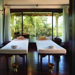 Отель Belmond La Résidence Phou Vao спа