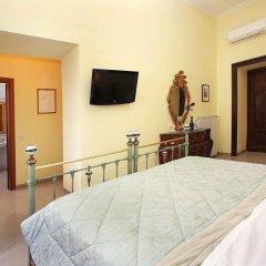 Отель B&B Maior Италия, Рим - отзывы, цены и фото номеров - забронировать отель B&B Maior онлайн удобства в номере фото 2