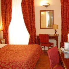 Отель Mediterraneo Сиракуза фото 10