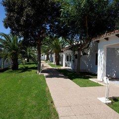 Hotel Club Sur Menorca Сан-Луис фото 7