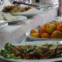 Air Boss Hotel Турция, Стамбул - отзывы, цены и фото номеров - забронировать отель Air Boss Hotel онлайн питание фото 2