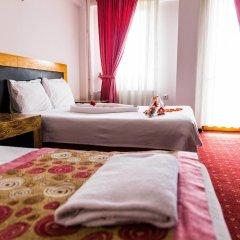 Halici Hotel Турция, Памуккале - отзывы, цены и фото номеров - забронировать отель Halici Hotel онлайн комната для гостей фото 2
