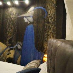 Отель Hotell Skeppsbron Швеция, Стокгольм - отзывы, цены и фото номеров - забронировать отель Hotell Skeppsbron онлайн спа фото 2