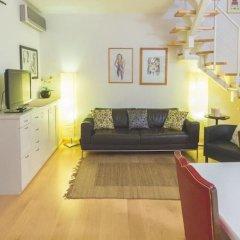 Отель Modern Murate View комната для гостей фото 4