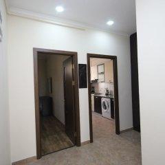 Апартаменты ZARA Ереван интерьер отеля фото 3