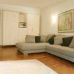 Отель The Place - Spiga Италия, Милан - отзывы, цены и фото номеров - забронировать отель The Place - Spiga онлайн комната для гостей фото 2