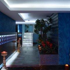 Отель Vikingen Infinity Resort & Spa - All Inclusive спа