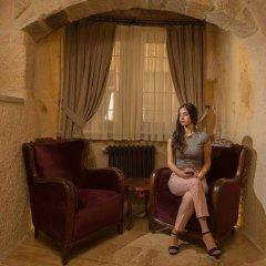 Acropolis Cave Suite Турция, Ургуп - отзывы, цены и фото номеров - забронировать отель Acropolis Cave Suite онлайн развлечения