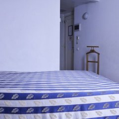 Hotel Eduardo VII комната для гостей фото 8