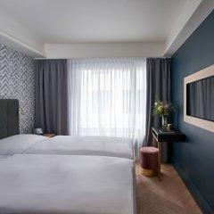Hotel MIO by AMANO Мюнхен комната для гостей фото 2