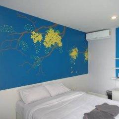 Отель Rest@Patong Таиланд, Патонг - отзывы, цены и фото номеров - забронировать отель Rest@Patong онлайн детские мероприятия фото 2