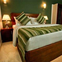 Hotel Travellers Nest комната для гостей фото 2