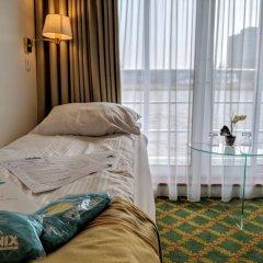 Отель KNM MS Switzerland I - Düsseldorf Германия, Дюссельдорф - отзывы, цены и фото номеров - забронировать отель KNM MS Switzerland I - Düsseldorf онлайн удобства в номере