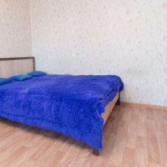 Гостиница Spikado Apartment Sineva в Москве отзывы, цены и фото номеров - забронировать гостиницу Spikado Apartment Sineva онлайн Москва комната для гостей фото 2