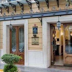 Best Western Ai Cavalieri Hotel фото 11