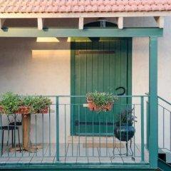 Baronita Израиль, Зихрон-Яаков - отзывы, цены и фото номеров - забронировать отель Baronita онлайн бассейн