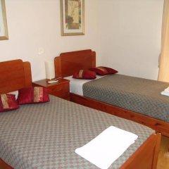 Отель Los Arcos by Garvetur Португалия, Виламура - отзывы, цены и фото номеров - забронировать отель Los Arcos by Garvetur онлайн комната для гостей фото 4