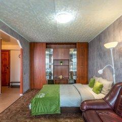 Апартаменты AG Apartment on Mashinostroenya 9, 199 комната для гостей фото 2