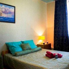 Гостиница VIP Apartment Rental Services Беларусь, Минск - 1 отзыв об отеле, цены и фото номеров - забронировать гостиницу VIP Apartment Rental Services онлайн детские мероприятия