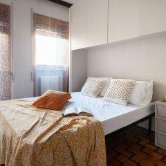 Отель Blue Lagoon Tower Италия, Маргера - отзывы, цены и фото номеров - забронировать отель Blue Lagoon Tower онлайн комната для гостей фото 5
