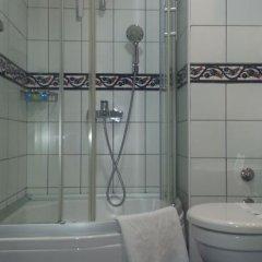 Hotel Novano ванная фото 2