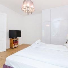 Апартаменты Sky Residence - Business Class Apartments City Centre Вена фото 6