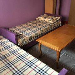Отель Apartmani Raicevic детские мероприятия