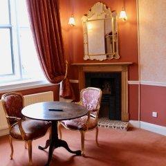 Отель Grafton Manor удобства в номере фото 2