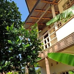 Отель Aree's Lagoon B & B фото 3