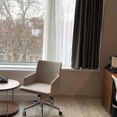 Flat Hotel Midi 33 удобства в номере фото 2