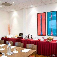 Отель ibis Gent Centrum Opera Бельгия, Гент - 2 отзыва об отеле, цены и фото номеров - забронировать отель ibis Gent Centrum Opera онлайн помещение для мероприятий фото 2