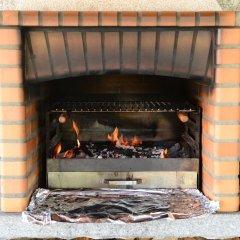 Отель AboimHouse Португалия, Амаранте - отзывы, цены и фото номеров - забронировать отель AboimHouse онлайн интерьер отеля фото 3
