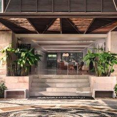 Отель Avani+ Samui Resort фото 10