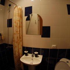 Самсонов Отель на Марата ванная