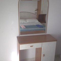 Hotel Magda Римини удобства в номере фото 2