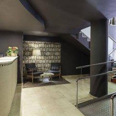 Отель Acta BCN 40 спа фото 2