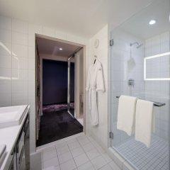 Отель SLS Las Vegas ванная фото 2
