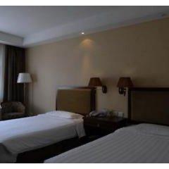 Отель Jialong Sunny Китай, Пекин - отзывы, цены и фото номеров - забронировать отель Jialong Sunny онлайн сейф в номере